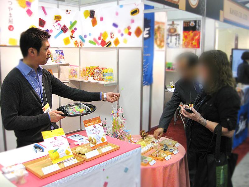 http://www.tsuyamaya.co.jp/news/3787.jpg