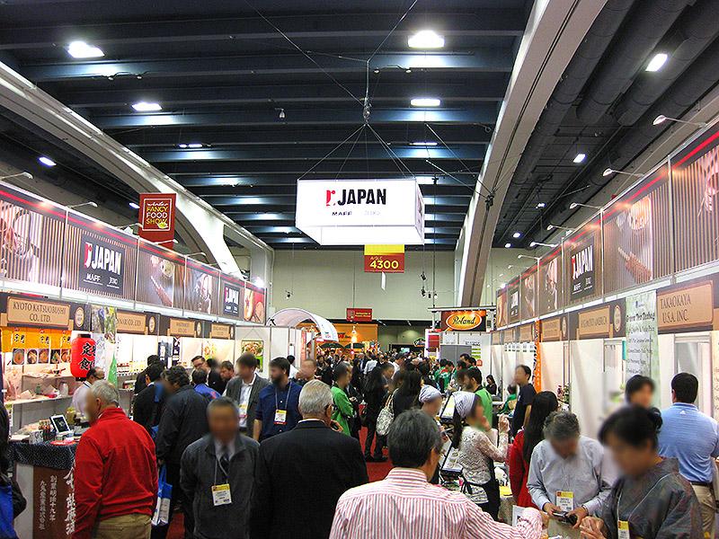 http://www.tsuyamaya.co.jp/news/3809.jpg