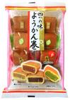 【商品写真】8個四つの味ようかん巻.jpg
