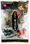 【商品写真】180gぷるり黒ごまくるみ.jpgのサムネイル画像