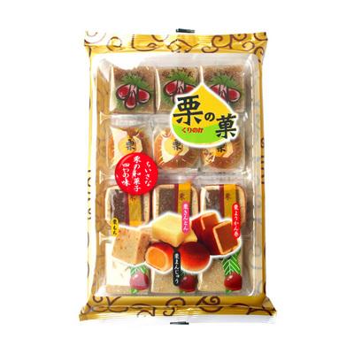 栗の菓(12個).jpg