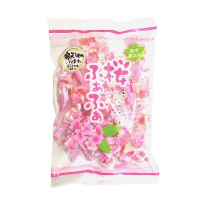 桜・ふぁふぁ(240g).jpg