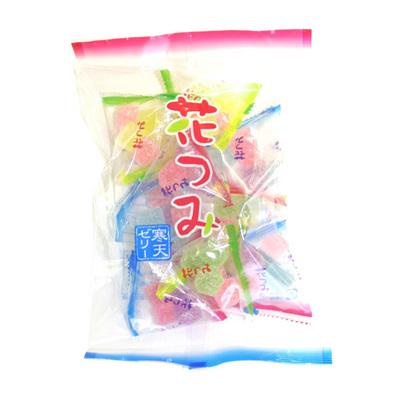 花つみゼリー(100g).jpg
