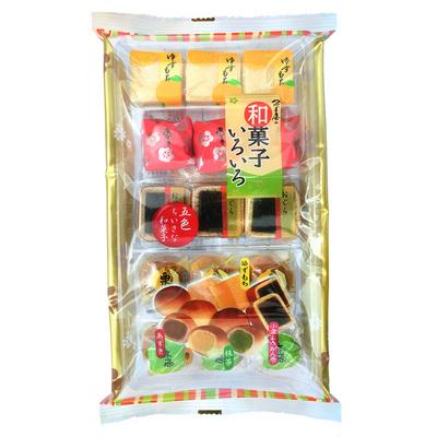 【サイト用商品画像】15個和菓子いろいろ.jpg