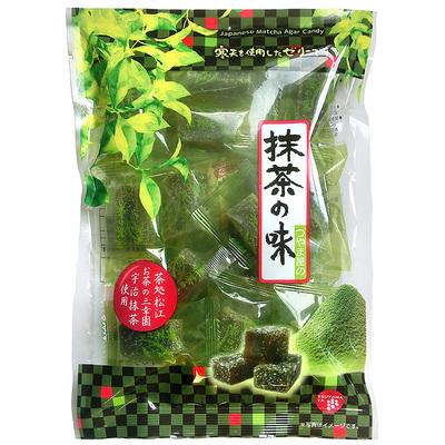 【サイト用商品画像】200g抹茶の味.jpg