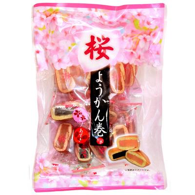 【HP商品写真】桜ようかん巻.jpg