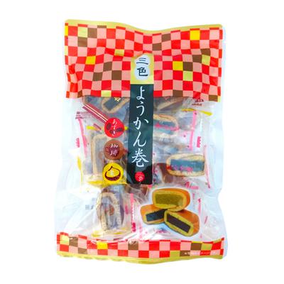 【サイト用商品画像】180g三色ようかん巻.jpg