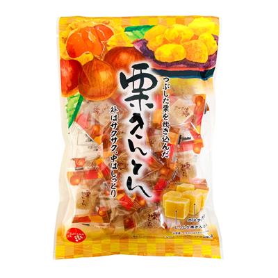 栗きんとん-thumb-400x400-202.jpg
