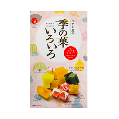 400×400【kinoka】.jpg