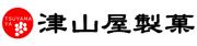津山屋製菓採用サイト(中途・新卒)
